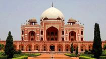 Private Tour: Old and New Delhi Sightseeing, New Delhi, Private Tours