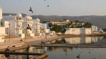 Pushkar Day Trip from Jaipur, Jaipur, Overnight Tours