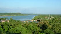 Private Full Day Tour of Kannur, Kannur, Private Sightseeing Tours