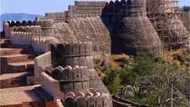 Private Day Tour of Kumbhalgarh from Udaipur, Udaipur, Private Sightseeing Tours