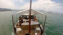 Private Tour: Day Cruise in Paraty, Paraty, Private Tours