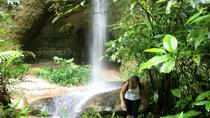 Presidente Figueiredo: Walking and Caves Exploration Day Tour from Manaus, Manaus, Day Trips