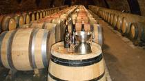 Private Tour: Wines of Burgundy Day Tour from Beaune, Beaune, Private Tours