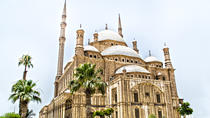 Private Full Day Sightseeing Tour of Cairo, Cairo, Private Sightseeing Tours