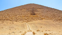 Private Guided Tour to Dahshur from Cairo, Cairo, Private Tours