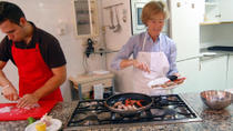 Paella Hands-On Cooking Experience in Barcelona, Barcelona, Private Sightseeing Tours