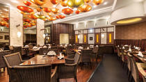 Dining Experience Oriental Night at Al Mawal Restaurant From Dubai, Dubai, Dining Experiences