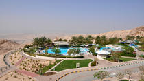 Full Day Al Ain tour with Lunch, Dubai, Day Trips