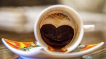 Turkish Coffee Workshop and Fortune Telling Experience in Istanbul, Istanbul, Coffee & Tea Tours