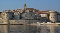 Discover Korcula from Dubrovnik, Dubrovnik, Day Trips