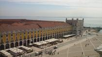 Lisbon with locals, Lisbon, Family Friendly Tours & Activities