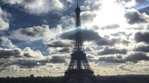Paris Private Guided Tour, Paris, Private Sightseeing Tours
