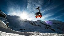 Private Guided Day Tour to Mount Titlis from Lucerne with Gondola Ride, Lucerne, Private ...