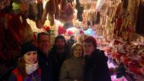 Evening Gourmet Wine and Food Tour in Rome, Rome, Food Tours