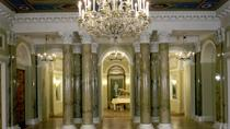 Yusupov Palace and St Isaac Cathedral Private Tour, St Petersburg, Private Tours