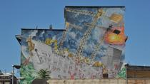Electric Bicycle Small Group Tour: Rome Street Art - The New Look of the Eternal City, Rome, Bike & ...