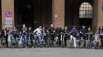 Electric bike tour - THE GREAT BEAUTY, Rome, Bike & Mountain Bike Tours