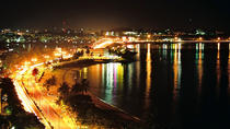 Nha Trang Bay Night Cruise Including Seafood Dinner, Nha Trang, Night Cruises