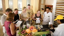 Private Nha Trang Countryside Day Trip Including Cooking Class, Nha Trang, Private Day Trips