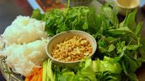 Evening Group Tour of Hanoi's Street Food, Hanoi, Food Tours