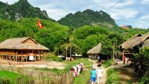 Mai Chau Day Trip from Hanoi, Hanoi, Day Trips