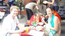 Hanoi Food on Foot: Walking Tour of Hanoi Old Quarter, Hanoi, Food Tours