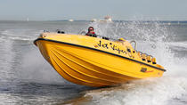 007 Powerboat Experience in Southampton, Southampton, Jet Boats & Speed Boats