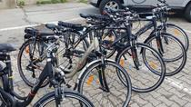 Zagreb Electric Bike Guided Tour, Zagreb, Bike & Mountain Bike Tours