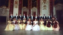 Vienna Residence Orchestra: Mozart and Strauss Concert, Vienna, Concerts & Special Events