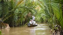 Private Mekong Delta Tour, Ho Chi Minh City, Day Trips