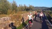 Sunset Bike Tour - From Fiesole to Florence , Florence, Bike & Mountain Bike Tours