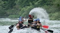 Rafting in Bled Slovenia, Bled, River Rafting & Tubing