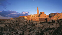 3-Day Trip from Rome: Off the Beaten path Southern Italy Tour including Alberobello and Matera, ...