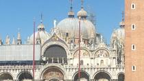 Private Tour: Afternoon Venice Walking Tour , Venice, Private Sightseeing Tours