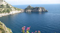 Private Tour: Amalfi Coast Day Trip from Naples, Naples, Private Sightseeing Tours