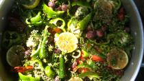 Private Tour: Moroccan Vegetarian Food in Marrakech, Marrakech, Private Sightseeing Tours