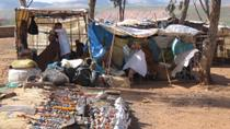 Weekly Markets Tour from Marrakech , Marrakech, Half-day Tours