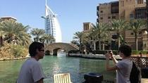 Private Dubai City Tour With Burj Khalifa, Dubai Creek, Dubai Mall Aquarium, Dubai, Day Cruises