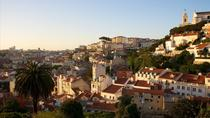 Lisbon: Full-Day or Half-Day Volunteer Tourism Experience, Lisbon, Full-day Tours
