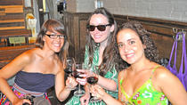 Sunday Funday: A Boozy Brooklyn Tour, New York City, Food Tours