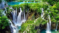 Romantic 2-Nights in Plitvice Lakes, Plitvice Lakes National Park, Super Savers