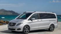 Split Independent Van Rental, Split, Self-guided Tours & Rentals