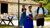 Cilipi Folklore Experience from Dubrovnik , Dubrovnik, Cultural Tours