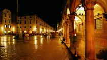 Dubrovnik Legends Evening Tour , Dubrovnik, City Tours