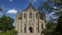 Kutna Hora Private Day Trip from Prague by Train, Prague