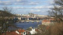Prague Hidden Gems Walking Tour, Prague, Walking Tours
