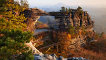Small-Group Bohemian Switzerland National Park Day Trip from Prague, Prague, Day Trips