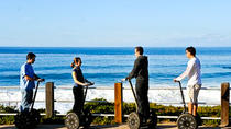 2-Hour La Jolla Segway Experience, La Jolla, Bike & Mountain Bike Tours