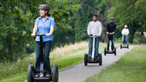 Self-Guided Segway Tour And Rental, Berlin, Self-guided Tours & Rentals