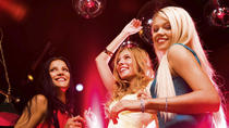 Las Vegas All-Inclusive Nightclub Party Tour, Las Vegas, Nightlife
